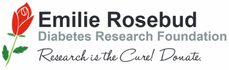 EMILIE ROSEBUD DIABETES RESEARCH FOUNDATION